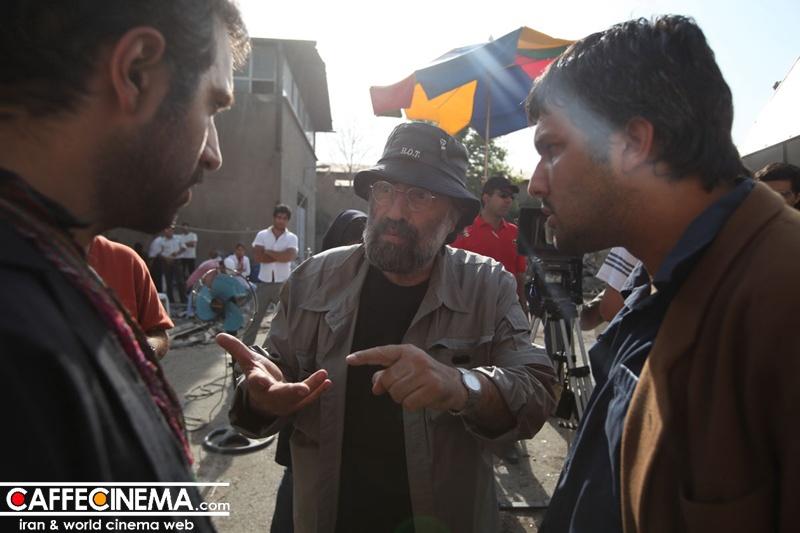 http://yotab.persiangig.com/camp/jorm-20-caffecinema_com.jpg