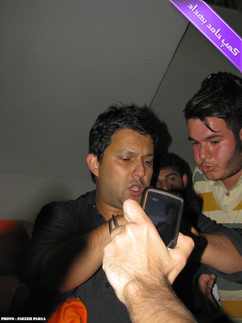 http://yotab.persiangig.com/narenjighods/05.jpg