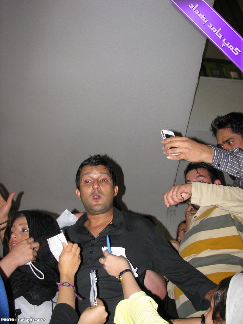 http://yotab.persiangig.com/narenjighods/06.jpg