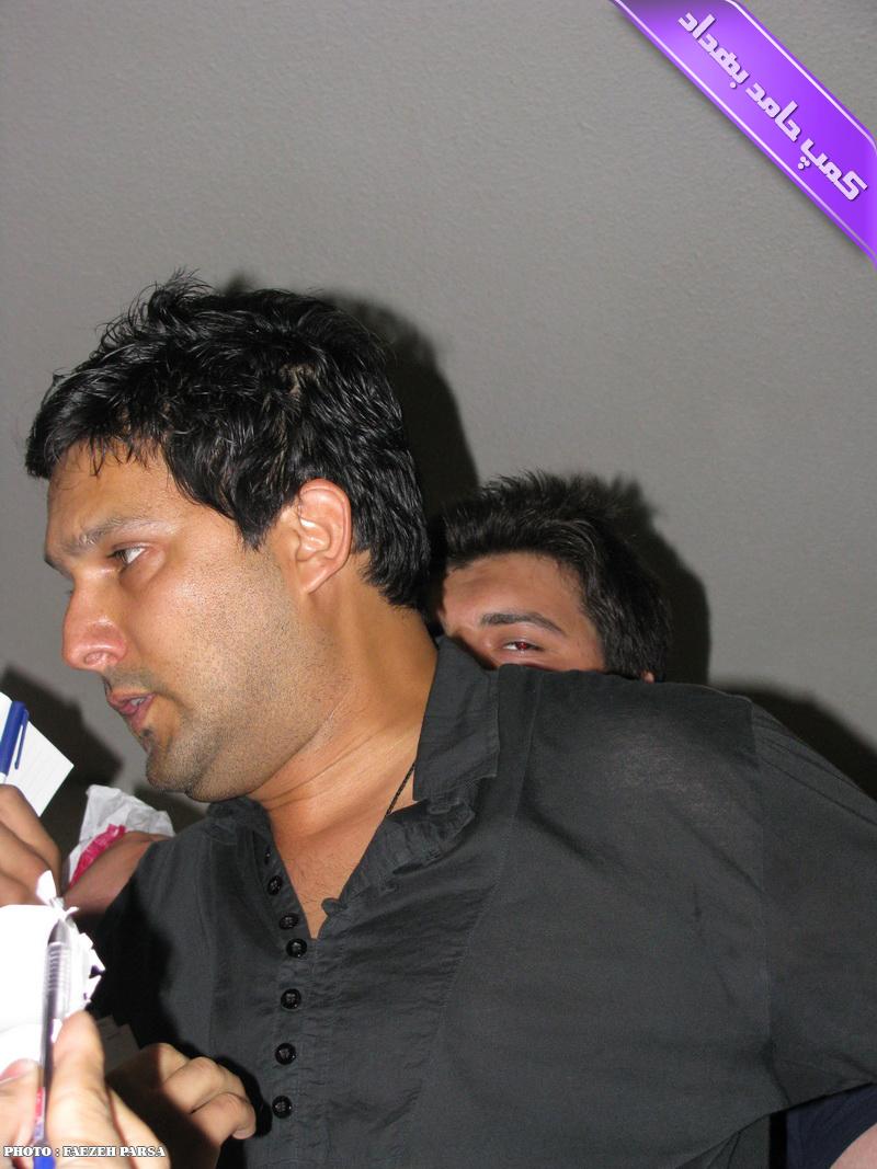 http://yotab.persiangig.com/narenjighods/07.jpg